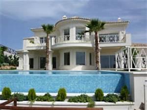 locations vacances en espagne sejours en villas et With location maison piscine privee espagne 10 location villa marbella espagne 04 location espagne villas