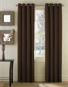Curtain Interior Design Unique And Special Curtain Designs For House Interior