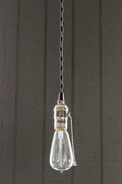 light bulb pull chain 25 best ideas about pull chain light fixture on pinterest