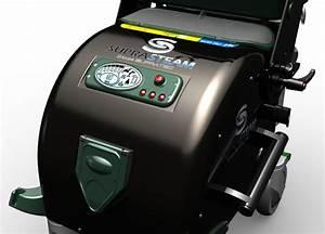 Appareil Vapeur Nettoyage : appareils de nettoyage les fournisseurs grossistes et ~ Premium-room.com Idées de Décoration
