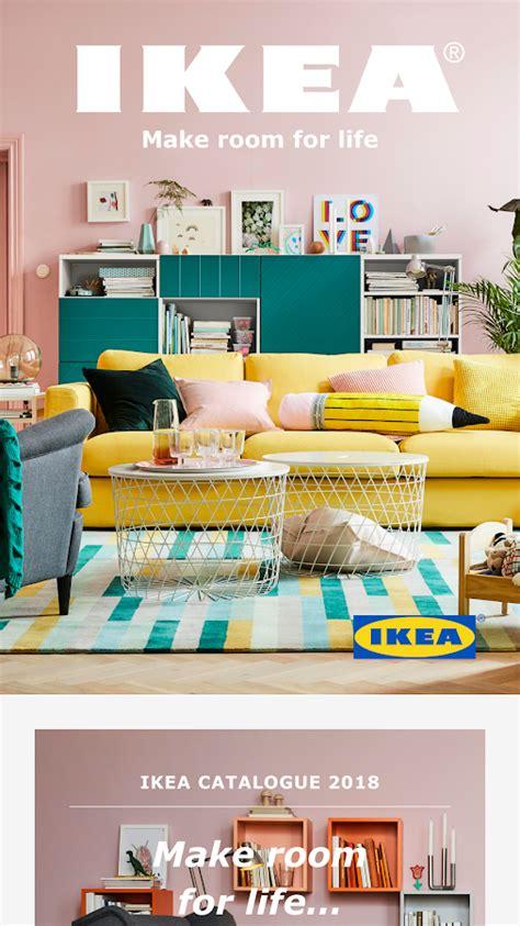 Ikea Katalog by Ikea Catalog Android Apps On Play