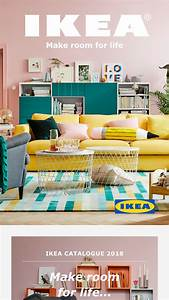 Ikea Neuer Katalog 2018 : ikea catalog android apps on google play ~ Yasmunasinghe.com Haus und Dekorationen