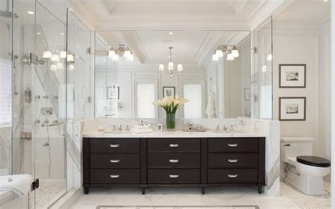 kitchen bath cabinets bling toronto ca transitional bathroom new york 2295