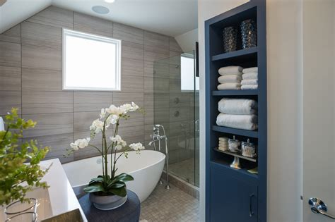 Hgtv Bathroom Design by Enter The Hgtv 174 Smart Home Giveaway 2015 Today Zing