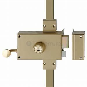 Serrure Points Porte D Entrée Serrure Points Porte D Entree - Porte placard coulissante jumelé avec serrure heracles
