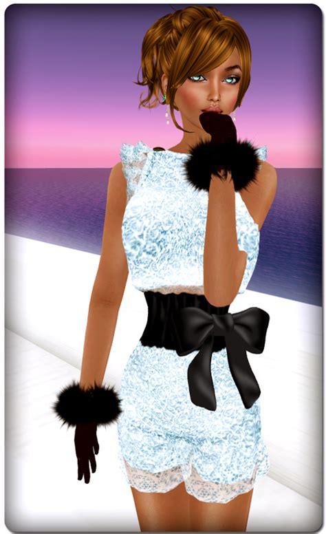 Slexy Fashionista 5110 6110