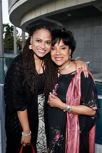 Phylicia Rashad Pictures, Images, Photos - Images77.com