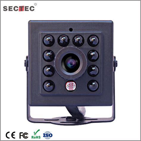porch light hidden camera list manufacturers of wireless night vision hidden camera