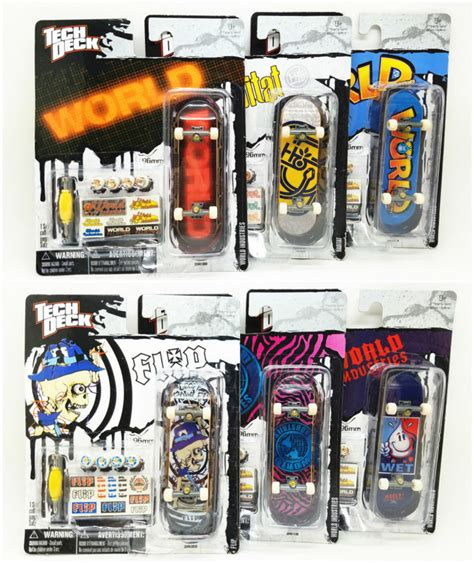 Cheap Tech Decks Rs by Buy Wholesale Finger Skateboard From China Finger