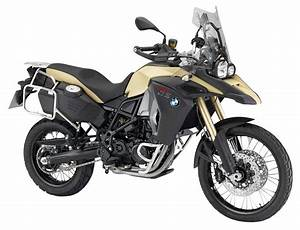 Bmw F800 Gs : bmw f 800 gs adventure motorcycle bike png image png transparent best stock photos ~ Dode.kayakingforconservation.com Idées de Décoration