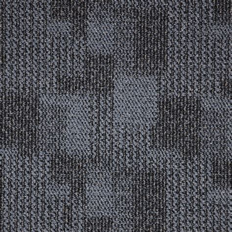 flooring carpet paragon carpet tiles