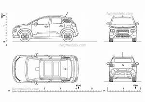 range rover interior dimensions auto electrical wiring With citroen c3 interior