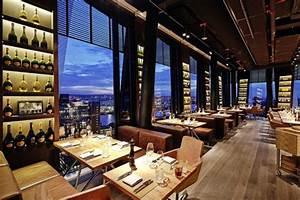 Clouds Restaurant Hamburg : clouds hamburg oder auch essen mit aussicht event magazin event inc blog magazin ~ Indierocktalk.com Haus und Dekorationen