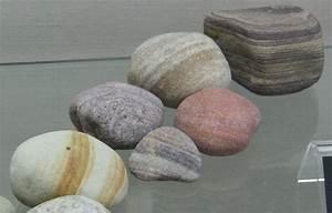 Was Ist Sandstein : sandstein ~ Markanthonyermac.com Haus und Dekorationen