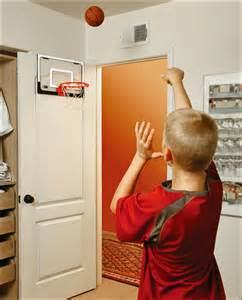 basketballkorb kinderzimmer basketballkorb kinderzimmer socialblogr hausgestaltung ideen