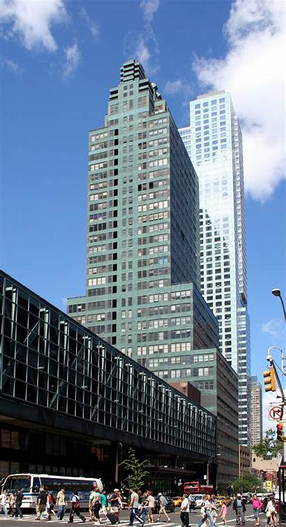 Building Hill Mcgraw Ctbuh York Skyscraper Facts
