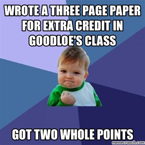 Yeah Memes - yeah meme www imgkid com the image kid has it