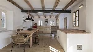 Holzdielen In Der Küche : ber m b cker popp art ~ Markanthonyermac.com Haus und Dekorationen
