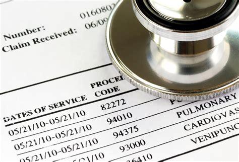 billing  insurance johns hopkins bayview medical