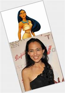 Irene Bedard | Official Site for Woman Crush Wednesday #WCW