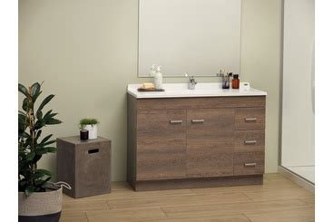 Bathroom Vanities Hamilton New Zealand by Kitchens And Bathrooms Selector