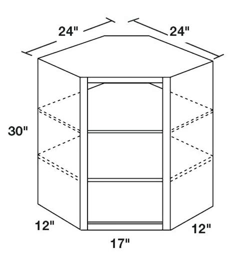 standard kitchen corner cabinet sizes corner kitchen cabinet size trendyexaminer 8321