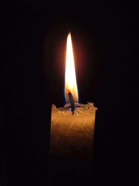 Mit Kerzen by Advent Und Weihnachten Mit Kerzen 171 Putzlowitscher Zeitung