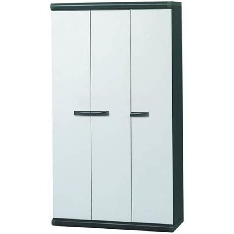 armoire resine pas cher armoire resine pas cher atlub