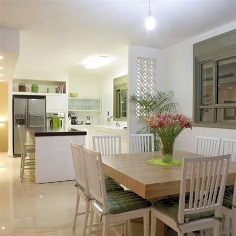deco provencale meilleures images d inspiration pour votre design de maison