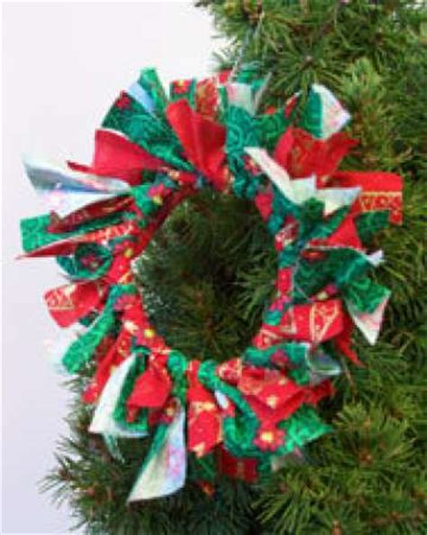 christmas holiday crafts for kids familyeducation