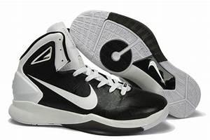 Florida Nike Hyperfuse 2018 Mens Basketball Shoe Black ...