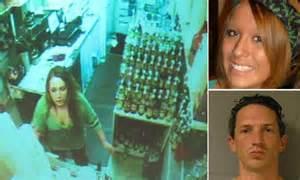 israel keyes serial killer murdered samantha koenig
