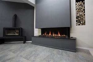 Gas Fires Liverpool