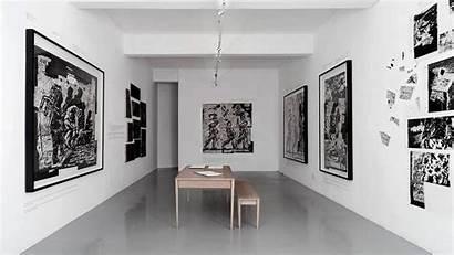 Krut David International Exhibitions Johannesburg Artworks Parkwood