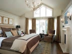 Bedding Ideas For Master Bedroom by 10 Divine Master Bedrooms By Candice Olson Bedrooms