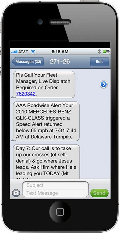 sms messaging wireair sms service provider