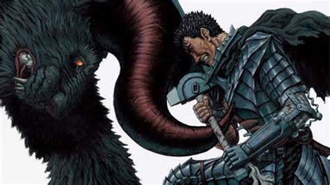 ps4 berserk and the band of the hawk r2 berserker armor gear analysis anime amino