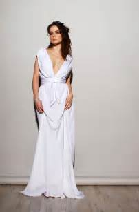 wedding dresses casual casual white sheath wedding dresswedwebtalks wedwebtalks