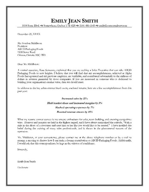 Resume Letter Sle by Reference Letter For Immigration Sle Farmer Resume Letter