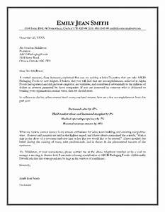 templates cover letter opening dear cover letter With cover letter no job opening