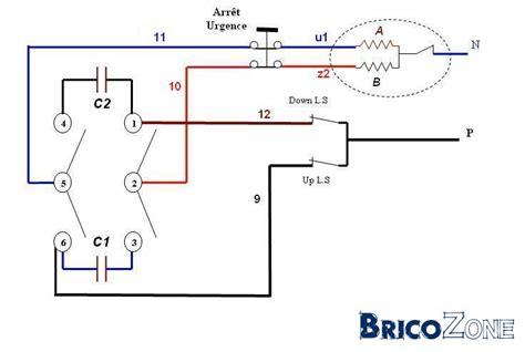 raccordement telephone maison neuve d 233 co raccordement electrique treuilx 38 raccordement gaziniere raccordement electrique