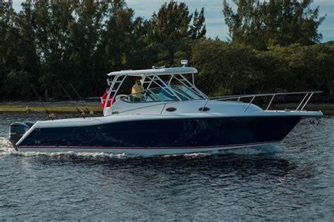 Stamas Boats For Sale stamas boats for sale boats