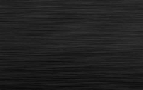 commercial bathroom ideas 8 black wood texture hobbylobbys info