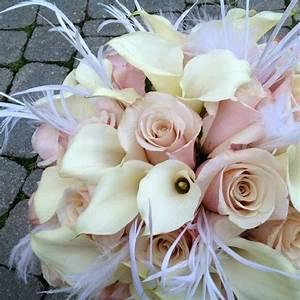 Composizioni Floreali Matrimonio Composizione Fiori