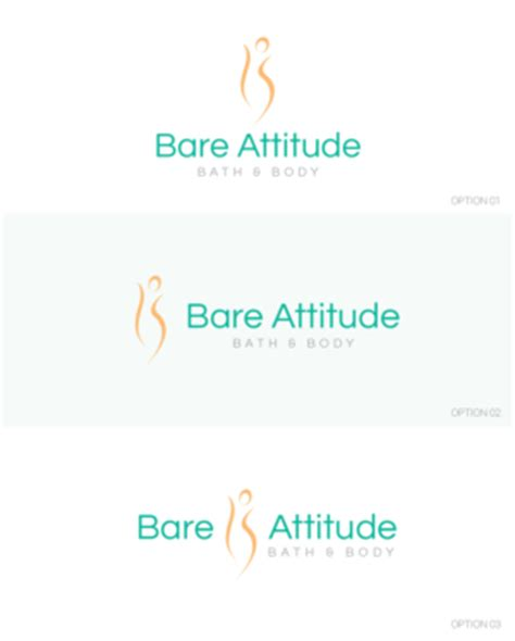 skin care product logo design galleries for inspiration