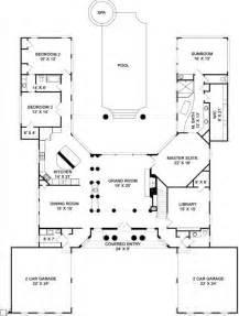 us homes floor plans best 25 u shaped house plans ideas on u shaped houses family house plans and 5