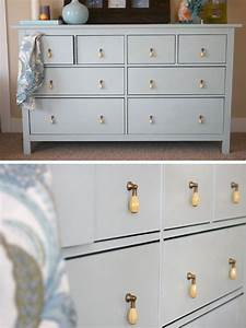Ikea Hemnes Hack : hemnes dresser ikea hack for the home pinterest hemnes and ikea hack ~ Indierocktalk.com Haus und Dekorationen