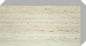Badgestaltung Ohne Fliesen : fliesana natura kork badgestaltung ohne fliesen fliesen verfugen fliesen streichen ~ Sanjose-hotels-ca.com Haus und Dekorationen