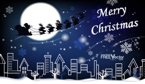 35 Best Christmas Greeting Cards  Skytechgeek. Lexus Car Models And Prices Gre Courses Dc. Smart Interview Technique Ir Tracking Camera. Pancreatic Cancer Symptoms Age. Free Web Page Hosting Google Pay Pal Stock. Cosmetic Surgery In Nyc Amt Stock Price Today. Dashboard Development Software. Inventory Tracking Methods 02 Hyundai Sonata. Wyndham Vacation Resort Las Vegas
