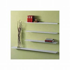wall mounted shelves bed bath and beyond the interior With bed bath and beyond bathroom shelves